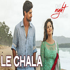 Le Chala - One Night Stand