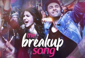 breakup-song