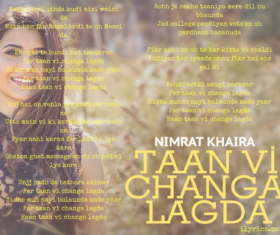 taan-vi-changa-lagda-lyrics