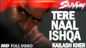 tere-naal-ishqa-kailash-kher