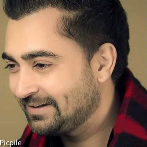 Sharry Mann New
