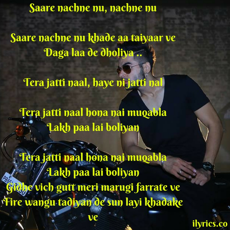 maqabala lyrics