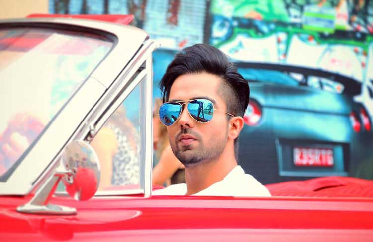 hardy sandhu lyrics
