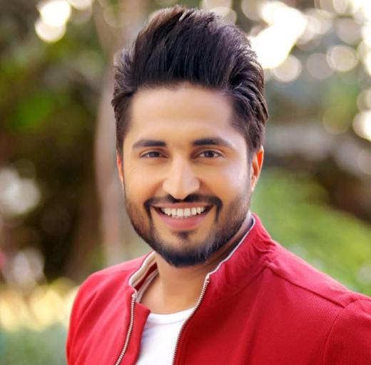 jassi gill lyrics