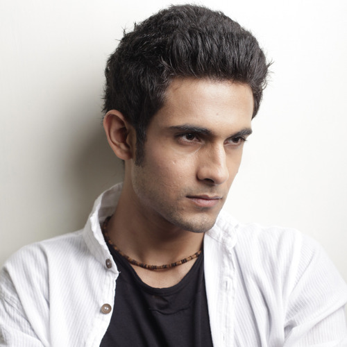 sanam puri lyrics