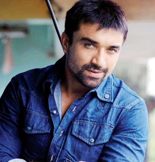 ajaz khan lyrics