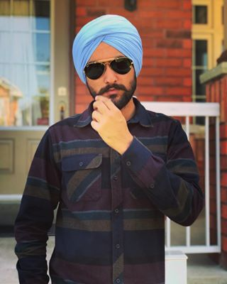 amantej hundal lyrics