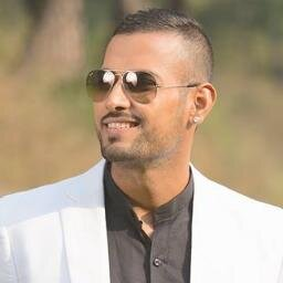 garry sandhu lyrics