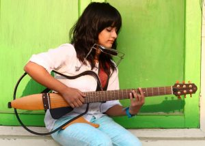 jasleen royal lyrics