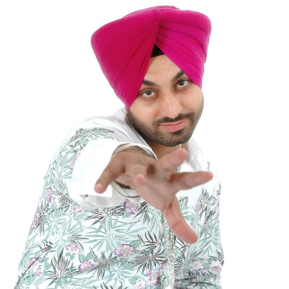jassi sohal lyrics