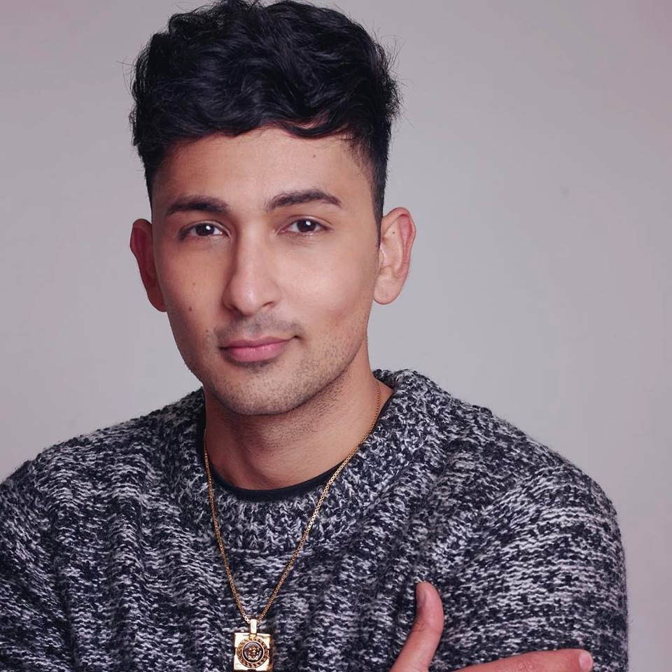 zack knight lyrics