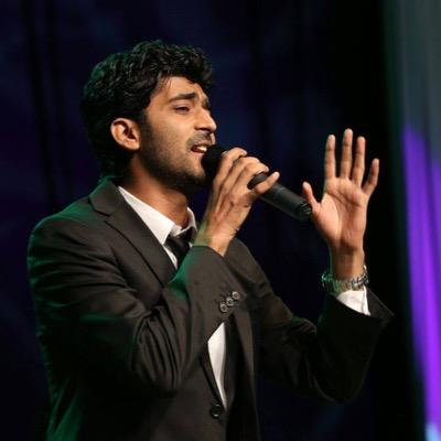mohammed irfan ali lyrics
