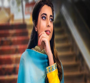 nimrat khaira lyrics