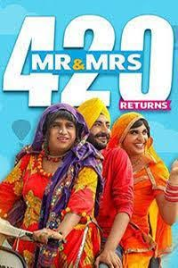 mr and mrs 420 returns