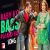 Baby Ko Bass Pasand Hai Lyrics from Sultan by Vishal Dadlani